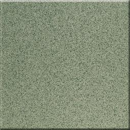 Керамогранит Estima Standard ST 051 60х60 матовый