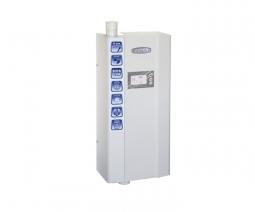Электрокотел Zota 12 Smart 12 кВт