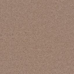 Линолеум Полукоммерческий Juteks Respect Gala 3365 4 м рулон