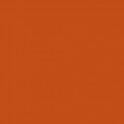 Линолеум Спортивный Tarkett Omnisports R65 Orange 2 м рулон