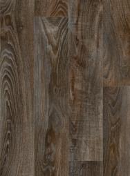 Линолеум Полукоммерческий Ideal Stream Pro White Oak 646D 3.15 м рулон