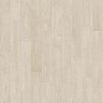 Линолеум Бытовой Tarkett Caprice Gloriosa 2 4 м Нарезка