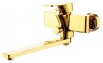 Смеситель для ванны D&K DA1433303