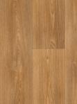Линолеум Полукоммерческий Ideal Stars Columbian Oak 236M 5 м нарезка