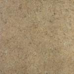 Линолеум Бытовой Polystyl Kvazar Colorado 2 4 м рулон